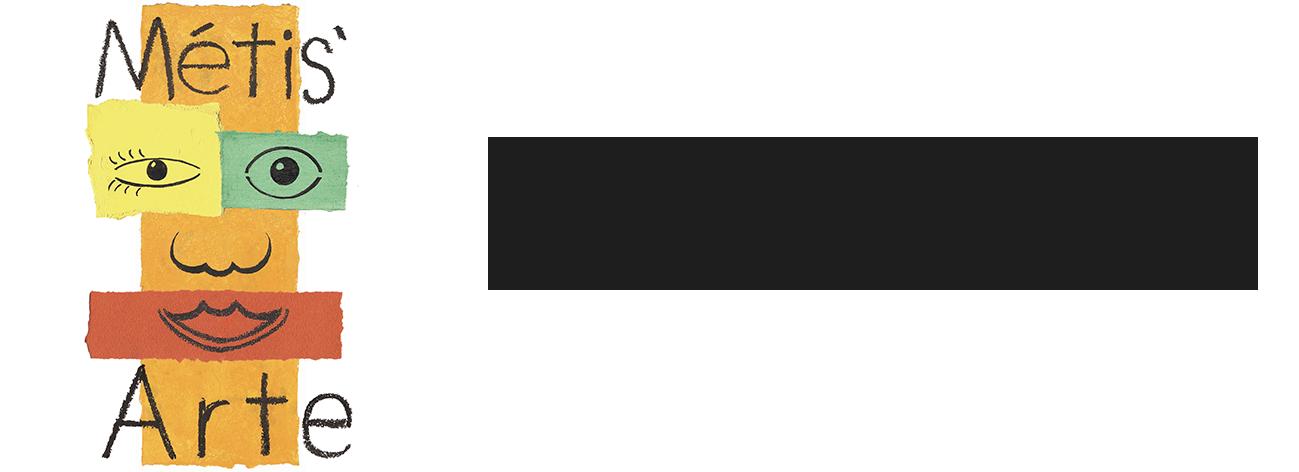 Association Métis'Arte